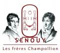 Association Dauphinoise d'Égyptologie Champollion (ADEC)